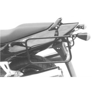 Side carrier - Honda CBR 1100 XX