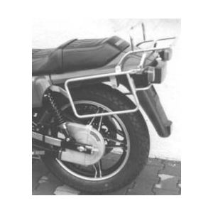 Complete Rack - Honda FT 500