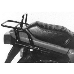 Rear Rack - Honda FT 500