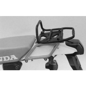 Rear Rack - Honda NX 250