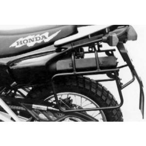 Side carrier - Honda NX 650 / Dominator from 95'