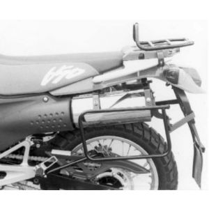 Side Rack - Honda SLR 650