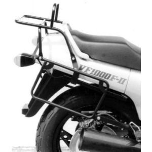 Complete Rack - Honda VF 1000 F from 85 - 87'