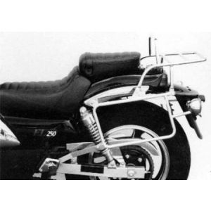Complete Rack - Kawasaki EL 250 / 252