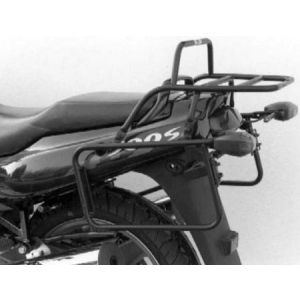 Complete Rack - Kawasaki GPZ 500 S from 94'