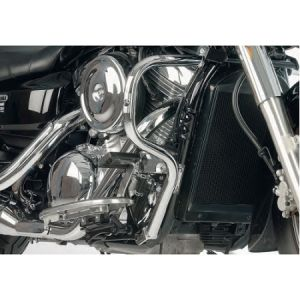 Engine Guard - Kawasaki VN 1600 classic
