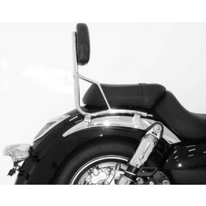 Sissy Bar - Kawasaki VN 1700 Classic Without Rear Rack