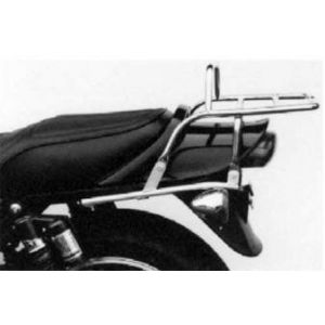 Rear Rack - Kawasaki Zephyr 1100