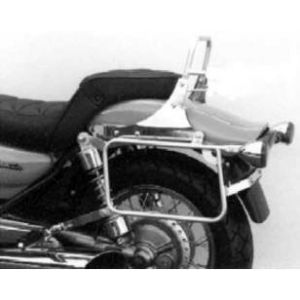 Sissy Bar - Kawasaki ZL 600 Eliminator from 95' Without Rear Rack