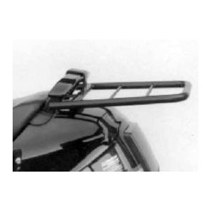 Rear Rack - Kawasaki ZX - 10