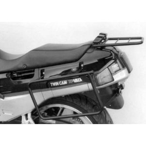 Side carrier - Kawasaki ZX - 10