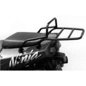 Rear Rack - Kawasaki ZX - 6R Ninja from 95 - 97'