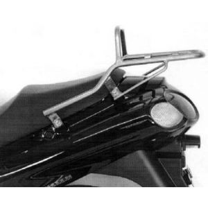 Rear Rack - Kawasaki ZZ - R 1200