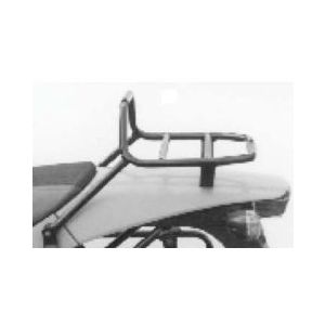 Rear Rack - KTM LC4 Adventure from 97 - 98'
