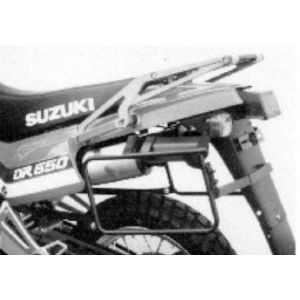 Side Carrier - Suzuki DR 650 RS / RSE
