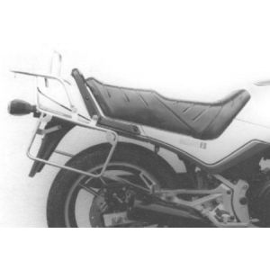 Complete Rack - Suzuki DR 650 SE from 96'