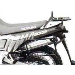 Side Carrier - Suzuki DR BIG 800 from 89 - 90'
