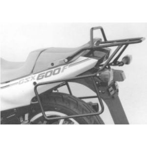 Complete Rack - Suzuki GSX 600 E / F from 87 - 97'