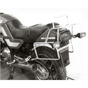 Complete Rack - Suzuki GSX 750 ES / EF from 83 - 87'