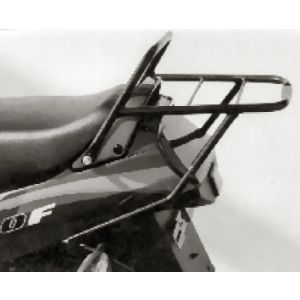Rear Rack - Suzuki GSX 750 F from 89 - 97'