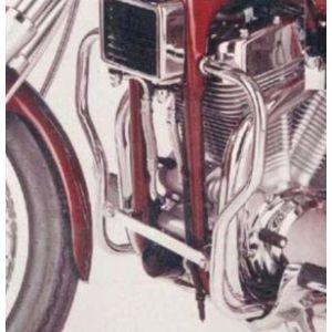 Engine Guard - Suzuki VS 1400