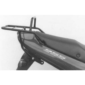 Rear Rack - Triumph Sprint ST / RS from 99'