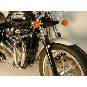 Engine Guard - Triumph Thruxton