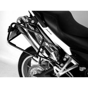 Lock-it Side Carrier - Triumph Tiger 1050