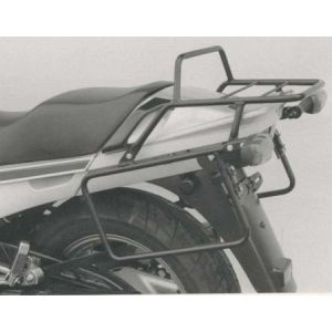 Complete Rack - Yamaha FJ 1200 from 88 - 90'