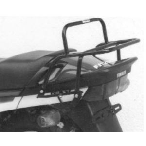 Rear Rack - Yamaha FJ 1200 from 88 - 90'