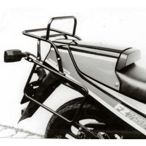 Complete Rack - Yamaha FZR 750 / 1000 from 87 - 88'