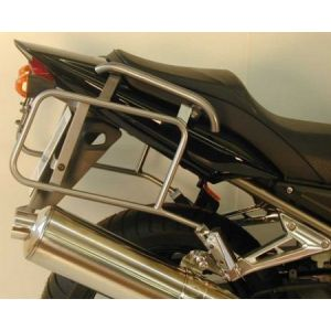 Side Carrier - Yamaha FZS 1000 Fazer up to 05'