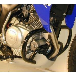 Engine Guard - Yamaha XT 125 R / X