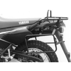 Complete Rack - Yamaha XT 600 E from 95'