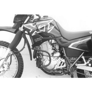 Engine Guard - Yamaha XT 600 E from 95'