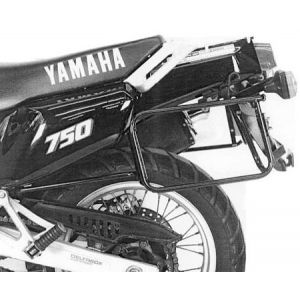 Side Carrier - Yamaha XTZ 750 Super-Tenere