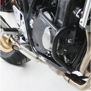 Engine Guard - Honda CB 1300 from 10'