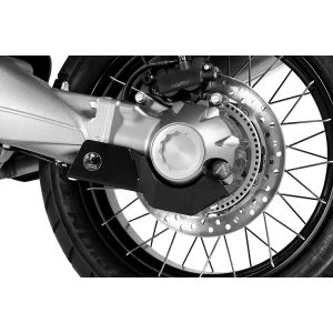 Kardan Protection - Honda Crosstourer