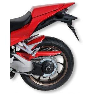 Ermax Rear Hugger for Honda VFR800 '14-