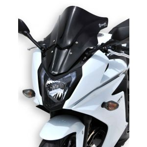 Ermax Aeromax Screen Windshield for Honda CBR650F '14-