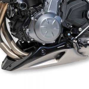 Ermax Belly Pan for Kawasaki Z650 '17-