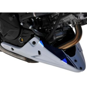 Ermax Belly Pan For Suzuki SV650 '16-
