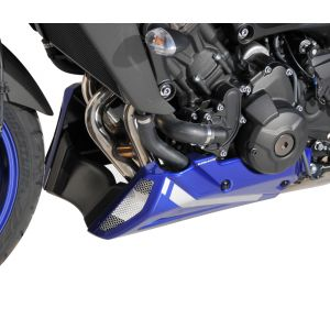 Ermax Belly Pan Evo (3 Parts) for Yamaha FZ-09 '17-