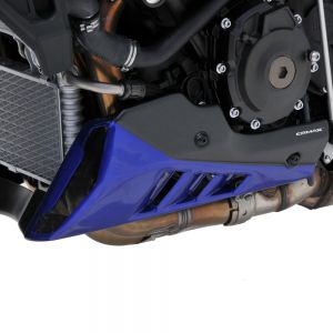 Ermax Belly Pan Evo (3 Parts) For Yamaha FZ-10 & MT-10