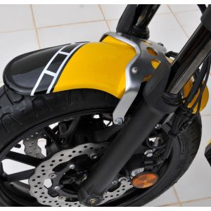 Ermax Custom Front Fender For Yamaha XSR700
