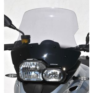 Ermax High Screen Windshield 35cm for BMW F700GS