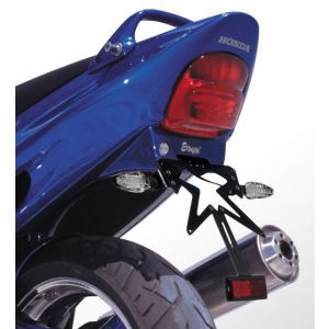 Ermax Undertail for Honda CBR1100XX '96-'08