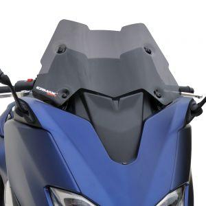 Ermax Hypersport Screen for Kawasaki Z900 '17-