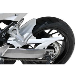 Ermax Rear Hugger for Honda CBR650F '14-