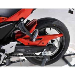 Ermax Rear Hugger for Kawasaki Ninja 650 '17-